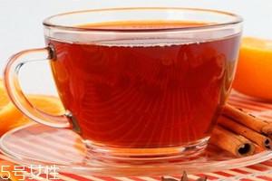 何首乌可以和枸杞一起泡茶吗