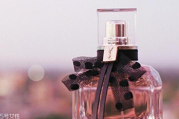 约会喷什么香水?3款香水给爱情加点催化剂