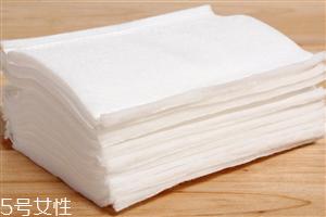 化妆棉和卸妆棉一样吗 化妆棉的和卸妆棉的用法