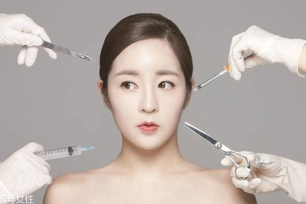 医美级护肤品是药品吗?医美级护肤品孕妇能用吗?