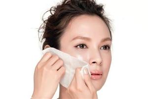 湿敷完之后需要洗脸吗 化妆水湿敷的操作方法