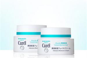 2018日本护肤化妆品购物推荐 去日本买买买