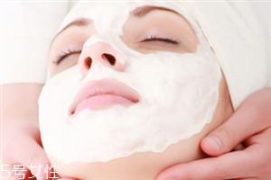 夏季脸部毛孔粗大怎么办 最常用护肤品最佳用量解析