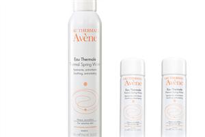 雅漾喷雾怎么定妆 敏感肌专用品牌