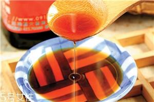 食用油怎么选择 家庭用油选购技巧