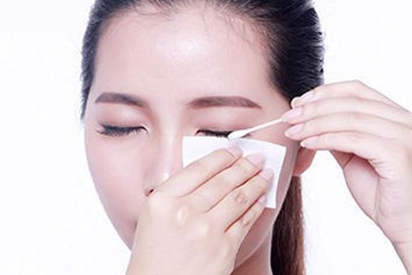 干皮卸妆用什么好?六款温和保湿卸妆产品