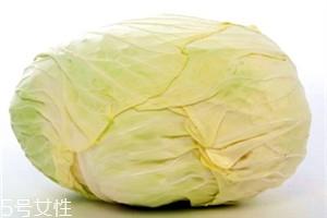 怎么洗蔬菜去农药残留 如何去除蔬菜上的农药残留