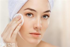 毛孔粗大应该怎么改善 超有效的收缩毛孔的方法