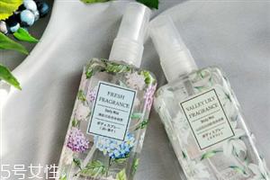名创优品香水仿了哪些大牌 名创优品香水祖马龙同味