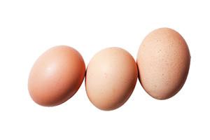 鸡蛋保鲜方法 鸡蛋哪头朝上可以保鲜