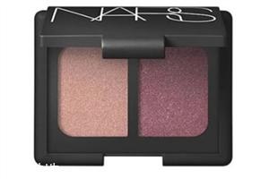 nars最值得买的双色眼影色号推荐 超热门的网红眼影