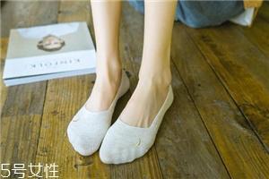 袜子会传染脚气吗?穿袜子要注意卫生
