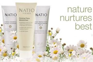 澳洲娜迪奥孕妇可以用吗 澳洲天然护肤品牌