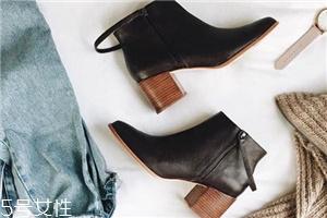 matt bernson是什么牌子?纯手工的纽约潮鞋