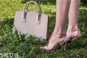 charles keith鞋子多少钱?鞋包界的快时尚