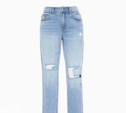九分裤搭配什么衬衫好看 九分裤这样搭更上镜