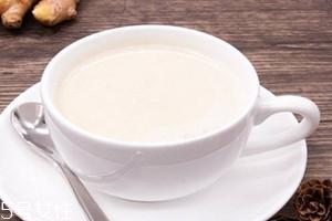 椰子粉可以减肥吗 不能使之减肥