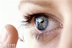 角膜塑形镜的利与弊有哪些 角膜塑形镜五大危害