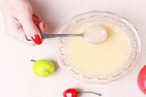代餐粉可以减肥吗 代餐粉减肥体验分享
