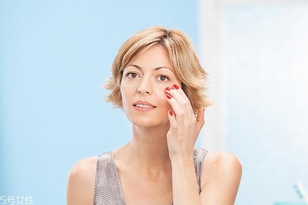 2018轻熟龄肌肤护肤品排行 熟龄肌护肤方法