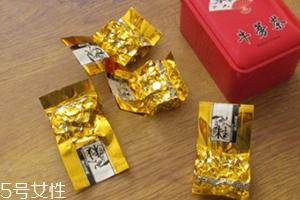 牛蒡茶和菊花一起喝吗?牛蒡茶和菊花茶喝的好处
