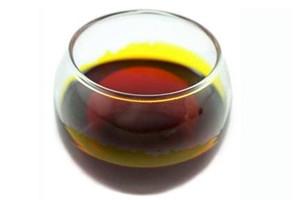 沙棘油多少钱一瓶 沙棘油的味道