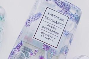 名创优品抖音祖马龙香水是哪一款?哪款好闻?