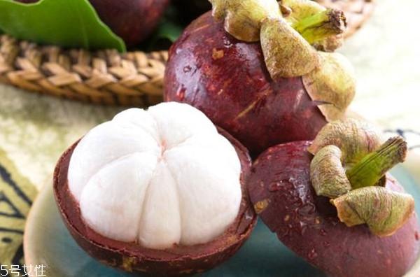 低糖水果有哪些?十大低糖水果排行榜