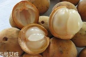 杜古是什么水果 杜古果营养价值