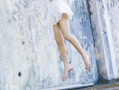瘦腿针打中后能成为模特儿吗?细腿针是永久的