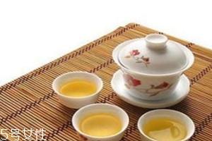 苦荞茶可以降血糖吗 血糖高怎么喝苦荞茶
