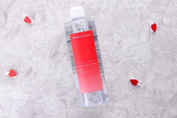 杨桃卸妆水适合什么肤质 杨桃卸妆水适合人群