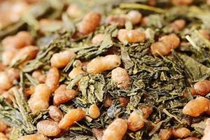 玄米茶可以减肥吗 玄米茶怎么喝减肥