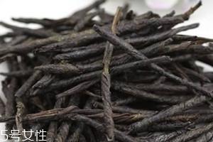 苦丁茶什么时候喝最好 适合喝苦丁茶的季节