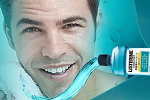 漱口水可以去牙结石吗?漱口水可以去除牙垢吗
