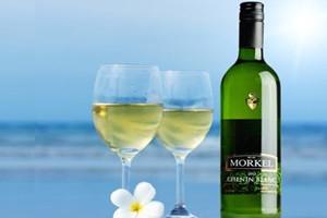 白葡萄酒为什么要冷藏 白葡萄酒冷藏好还是冷冻好