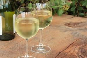 白葡萄酒什么牌子好 白葡萄酒排行榜