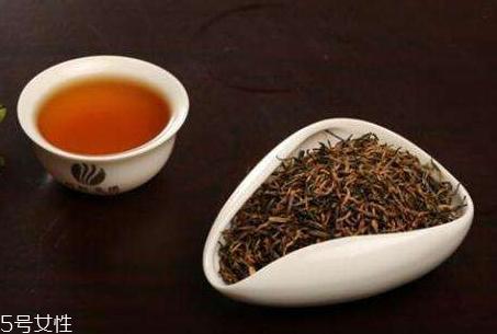 黑茶的冲泡方法图片