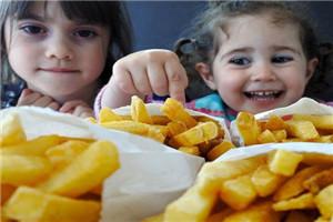 小孩子肥胖会导致慢性肾病吗