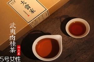 肉桂茶怎么泡 肉桂茶可以泡几次