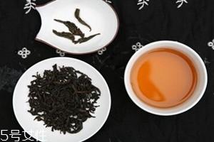 肉桂茶什么时候喝 肉桂茶适合季节