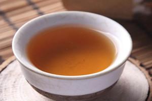 肉桂茶可以减肥吗 肉桂茶怎么减肥