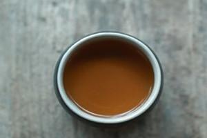肉桂茶能长期喝吗 肉桂茶能天天喝吗