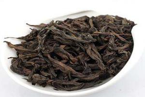 肉桂茶能保存多久 肉桂茶保存方法