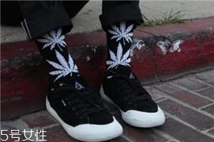 枫叶袜子是什么牌子?枫叶袜子品牌介绍