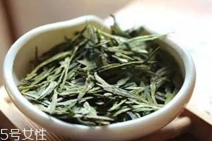龙井茶过期了还能喝吗 龙井茶过期怎么判断