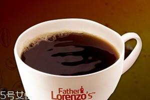 原味咖啡好喝吗 原味咖啡哪个牌子好喝