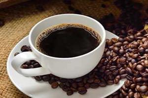 黑咖啡什么牌子好 黑咖啡和普通咖啡哪种好