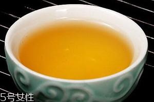 祁门红茶哪个牌子好 祁门红茶价格及选购技巧