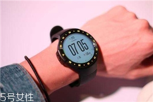 ticwatch怎么连接手机?ticwatch手表连接蓝牙方法